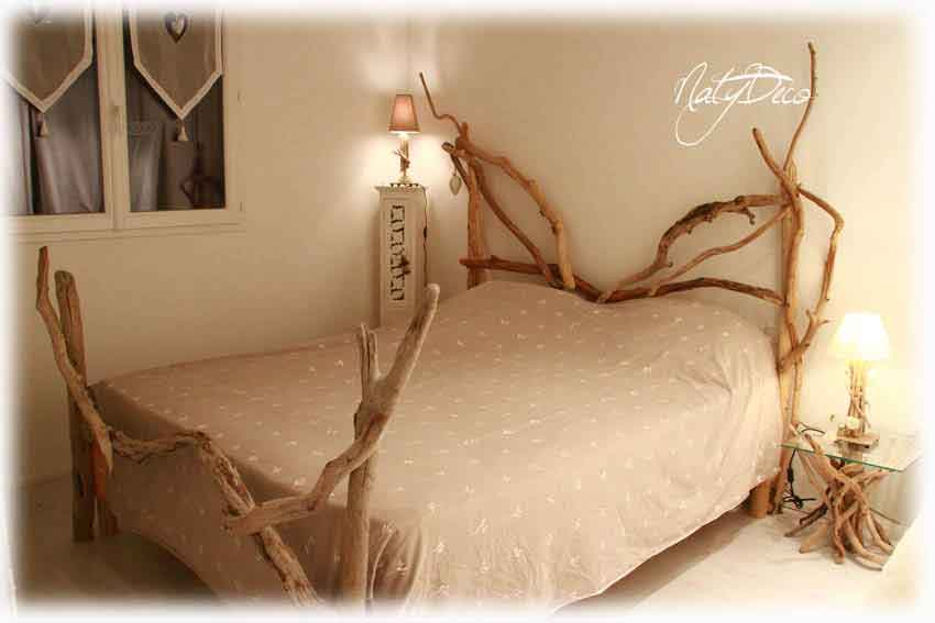 lit en 850 567 chambre pinterest. Black Bedroom Furniture Sets. Home Design Ideas