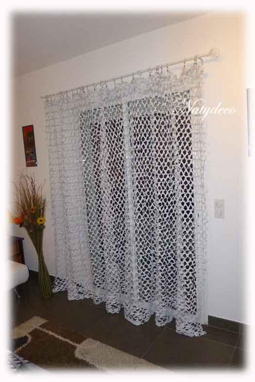 camouflage blanc. Black Bedroom Furniture Sets. Home Design Ideas